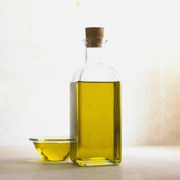 Fix It Herbal Salve ingredients